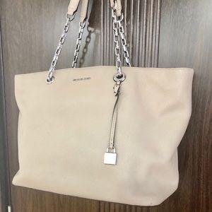 Michael Kors Handbag / Tote